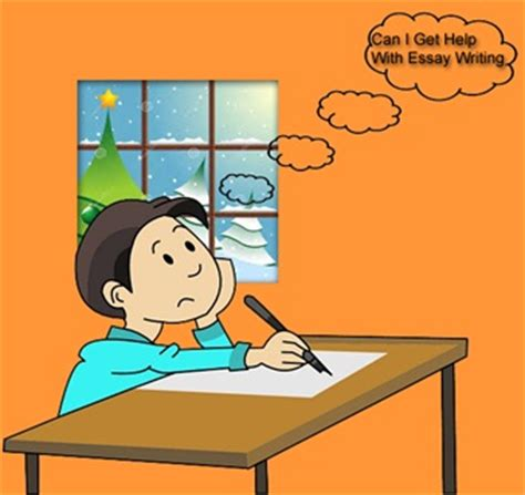 How to Write the Results Section of A Research Paper
