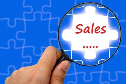 Impactful Professional Marketing Resume Examples